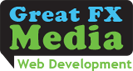 Great FX Media LLC.
