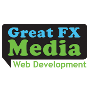 WordPress, Mobile Web Design and Hosting Specialist in Wyandotte, Michigan - Great FX Media