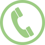 Phone Icon - Call us first